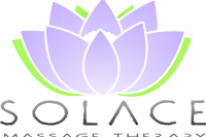 Welcome to Solace Massage Therapy!