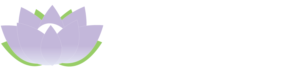 Solace Massage Therapy